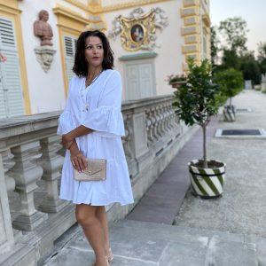 Aleksandra Markowska